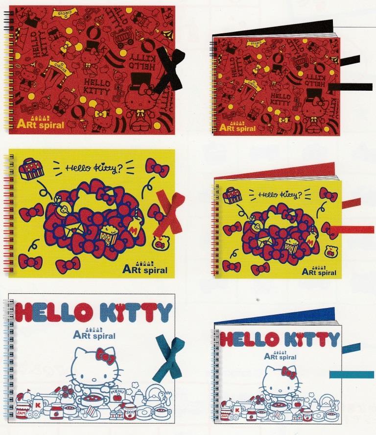 KittyBook