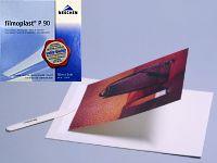額装用テープ Filmoplast P90