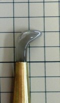 AGATA-21