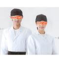 AA335-4 抗菌コート・女子・長袖