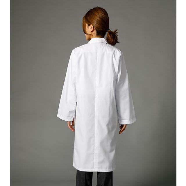 白衣ネットオリジナル白衣130T