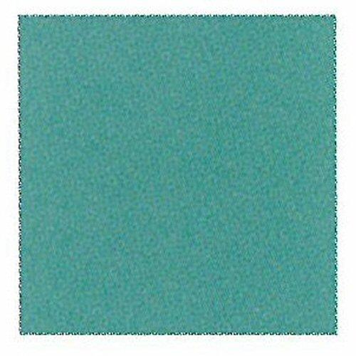Ad90100 一重 四角巾 180cm×180cm(グリーン)