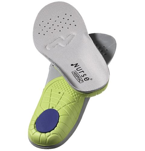 F-MM100 交換用インソール 静電タイプ F4700 F4800 F4966 F690 F770用[フジゴム 富士ゴムナース シューズ 靴]