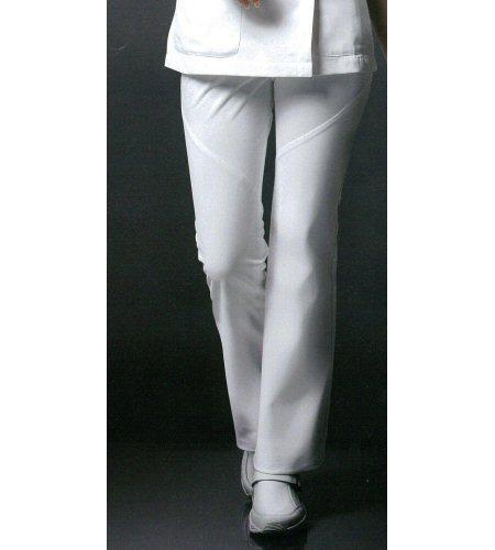 HI300 ワコール(Wacoal) 女子ブーツカットパンツ