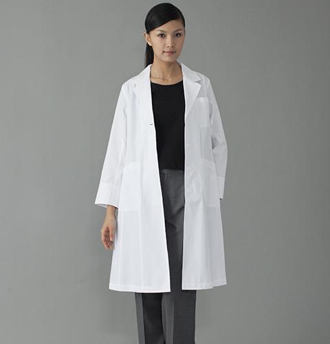 HI400 ワコール(Wacoal) 女子ドクターコート