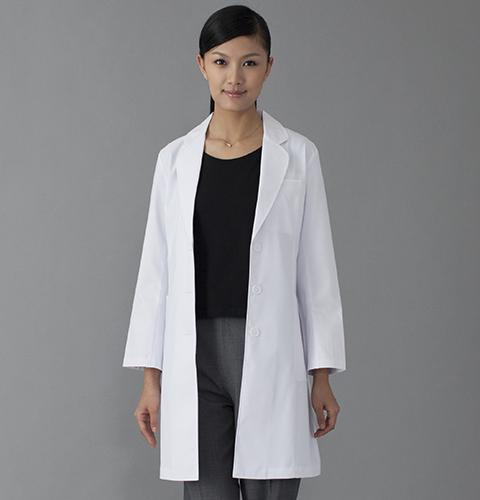 HI401 ワコール(Wacoal) 女子ドクターコート