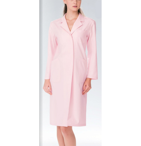 KEX5130 ナガイレーベン(Naway)KexStar女子シングル診察衣