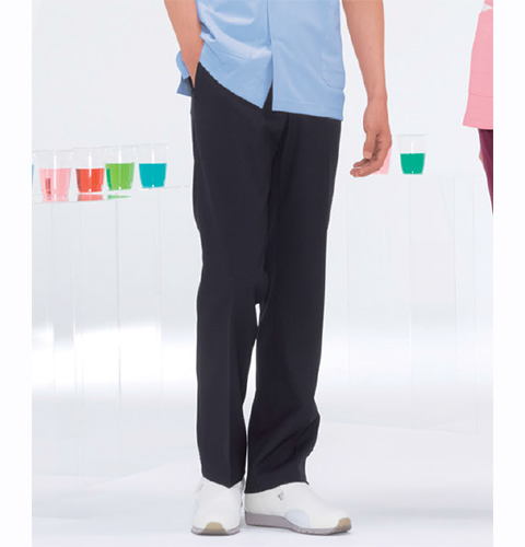 男子パンツ