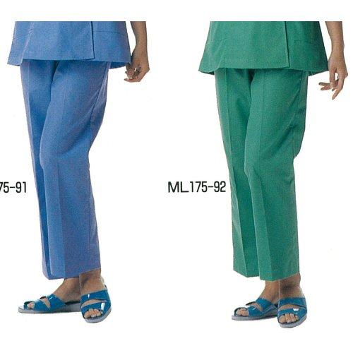 <お買い得>ML175女子手術下着(スラックス)
