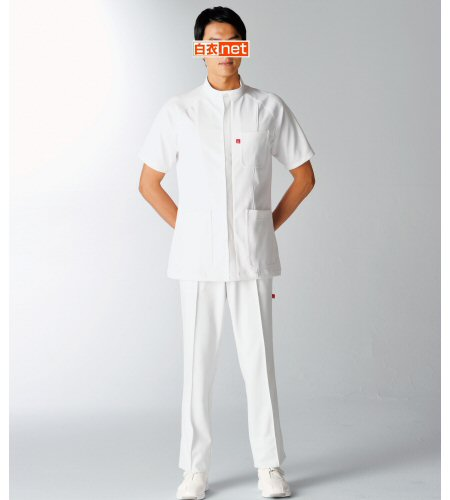UQM1002 ル・コック 男子ジャケット[送料無料]