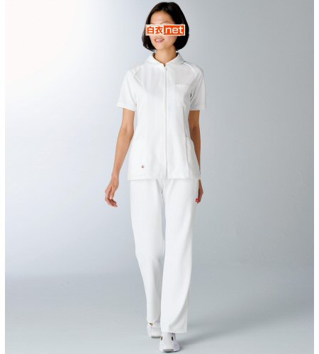 UQW1015 ル・コック 女子ジャケット[送料無料]