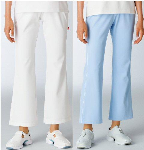 UQW2022 ル・コック 女子パンツ