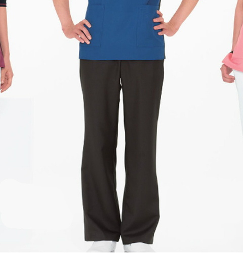 RT5063 ナガイレーベン(Naway)男女兼用パンツ