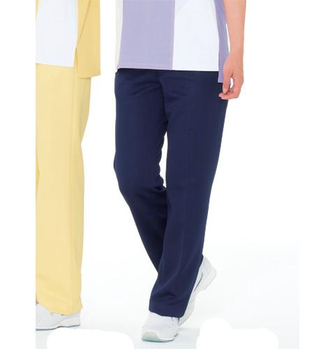 SJ2983 ナガイレーベン(Naway)ヘルスヘルパー 男女兼用パンツ