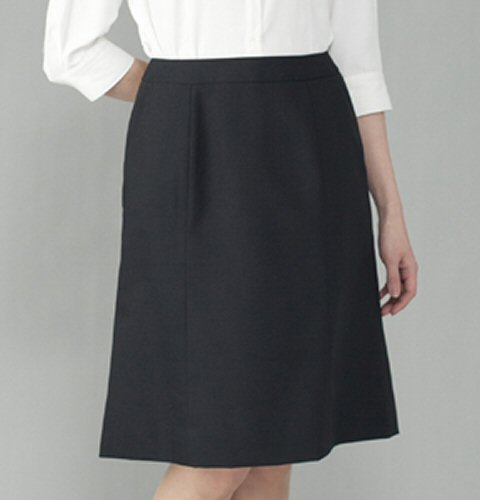 FS4054 マーメイドスカート[送料無料]