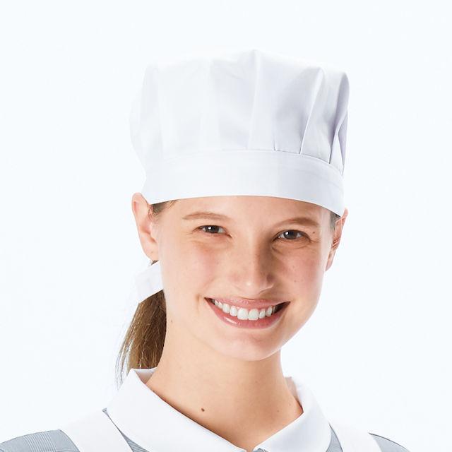 EP511 ナガイレーベン ナースウェア 看護帽子 2枚組 女性用 吸水効果 NAGAILEBEN 医療用 看護師 ナースグッズ 病院 クリニック ナースキャップ レディース レディス ホワイト 白