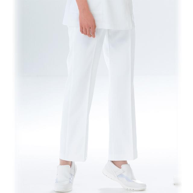 FE4503 ナガイレーベン(Naway) Felune 女子パンツ