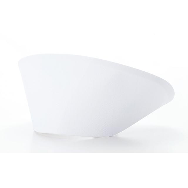 HO536 ナガイレーベン Naway HosparStat看護帽子(2枚組み)