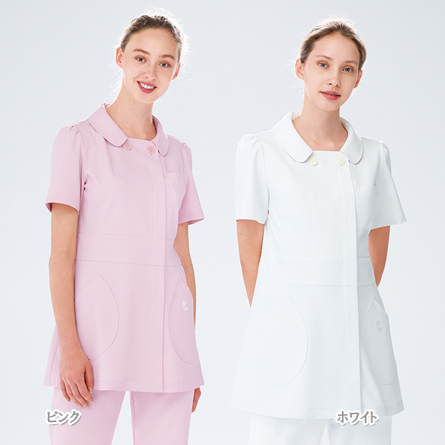 KM2152 ナガイレーベン製品 ケイタマルヤマ上衣 ジャケット[送料無料]