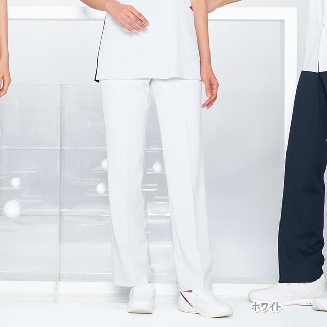 LX4013 男女兼用 パンツ ナガイレーベン製品