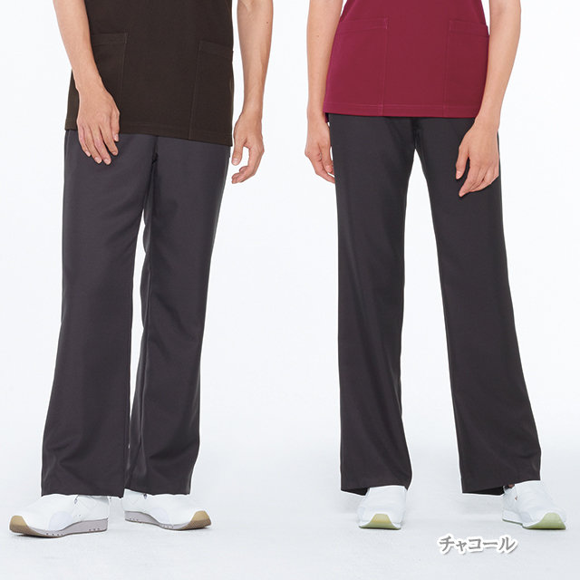 RT5033 ナガイレーベン(Naway) 男女兼用パンツ