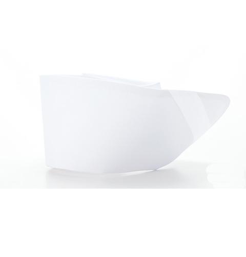 YH517 花井幸子看護帽子(2枚組)
