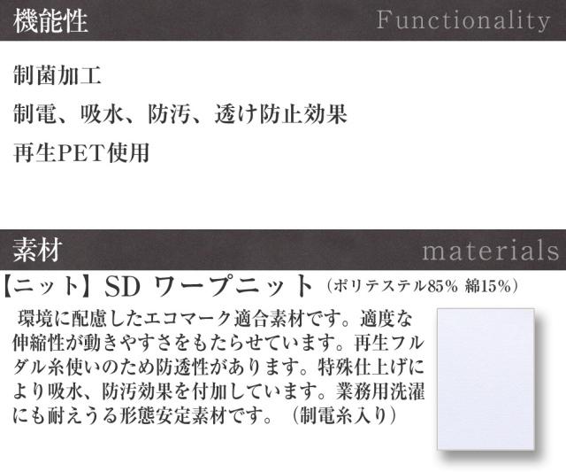 SD.JPG