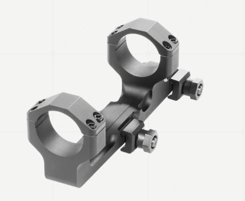 "Badger Ordnance 30mm Recon Unimount - (1.54"") 306-317"