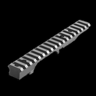 Badger ordnance Remington SA scope rail (USMC M40A3/A5) 306-06A3