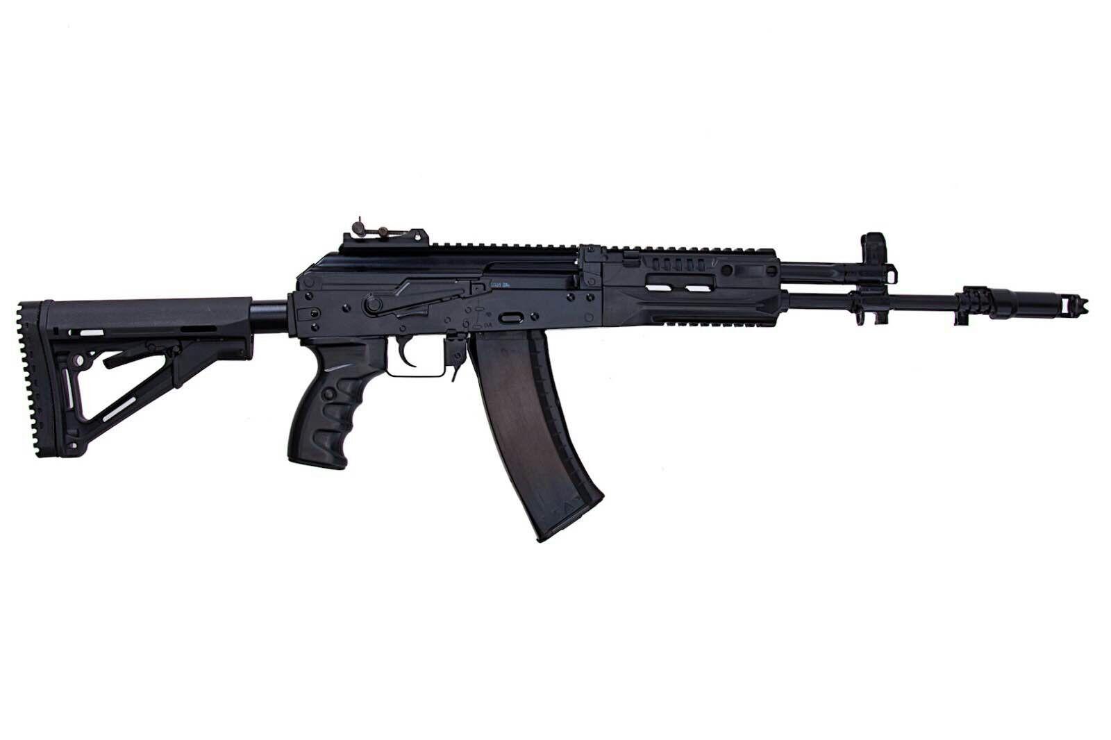 NPO AEG AK-12(2016Ver.) AEG