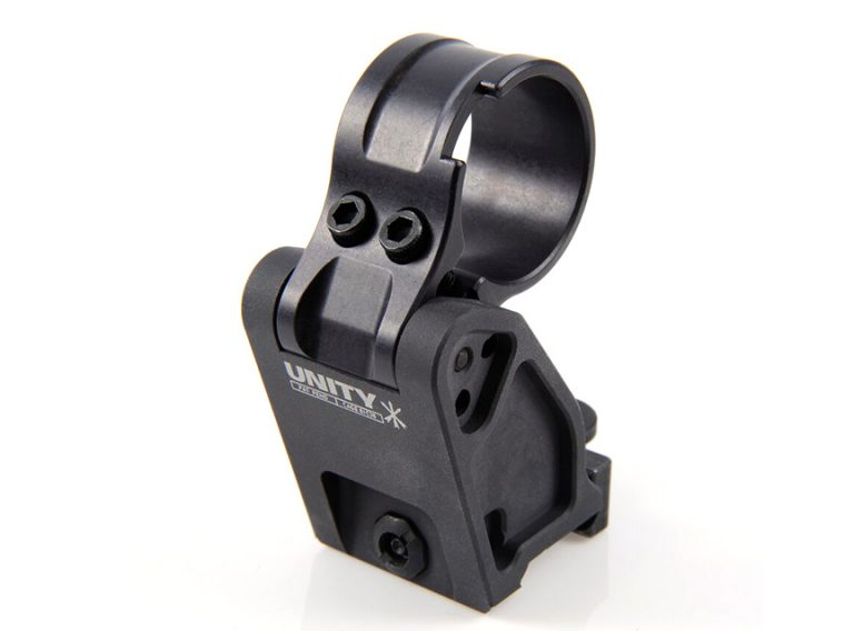 Unity Tactical FAST FTC Aimpoint Mag Mount