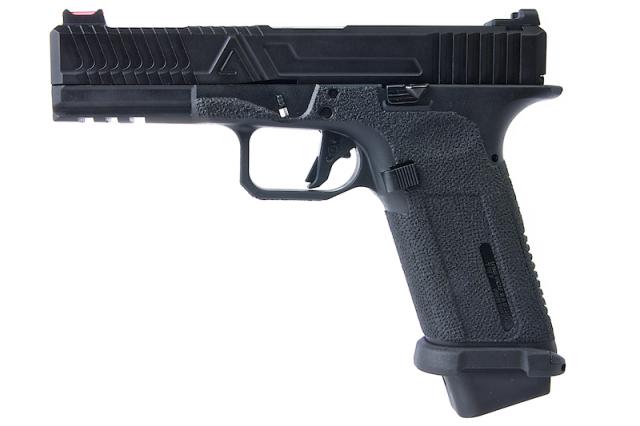 【特価】RWA Agency Arms EXA Pistol GBB