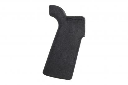 B5 Systems Type 23 P-Grip PGR-00x-01 Black