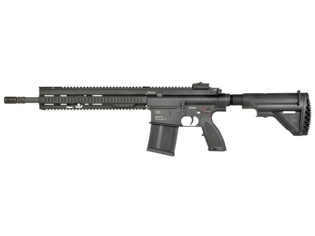 VFC/Umarex HK417 16in Recon GBBR (JPver./HK Licensed)