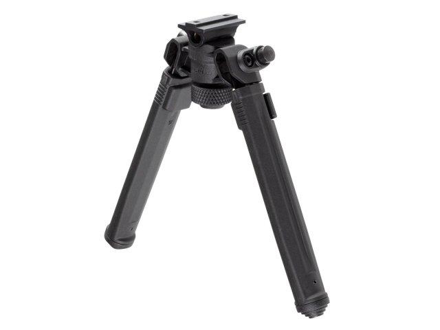 MAGPUL バイポッド ARMS17S -BK