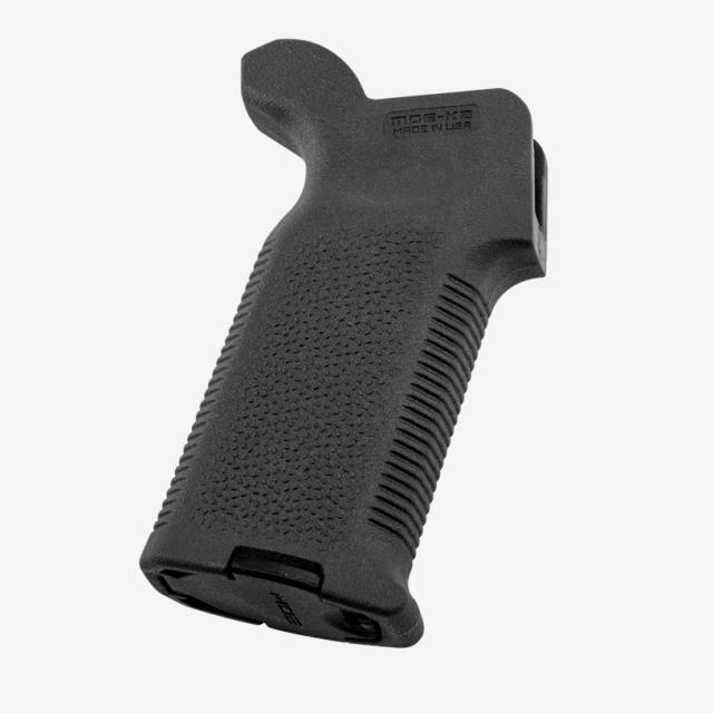 Magpul MOE-K2 AR Grip Black
