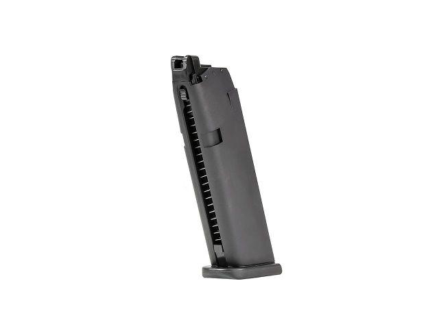 【新製品予約】Umarex GlockAirsoft G17 Gen.5 スペアマガジン