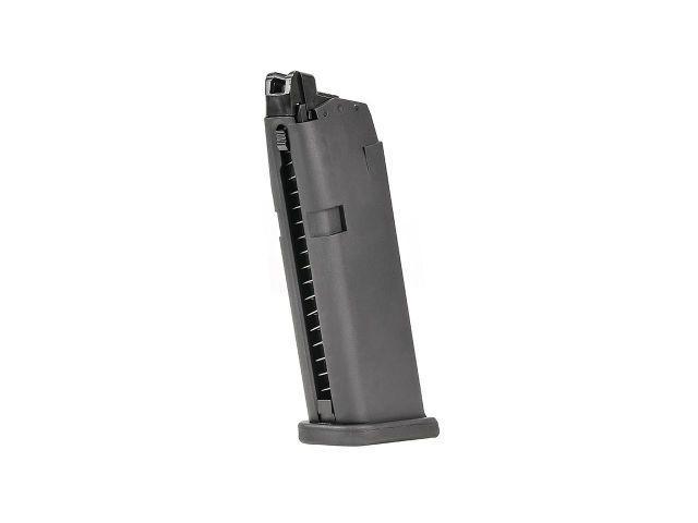 Umarex GlockAirsoft G19 Gen.3/Gen.4 共通スペアマガジン
