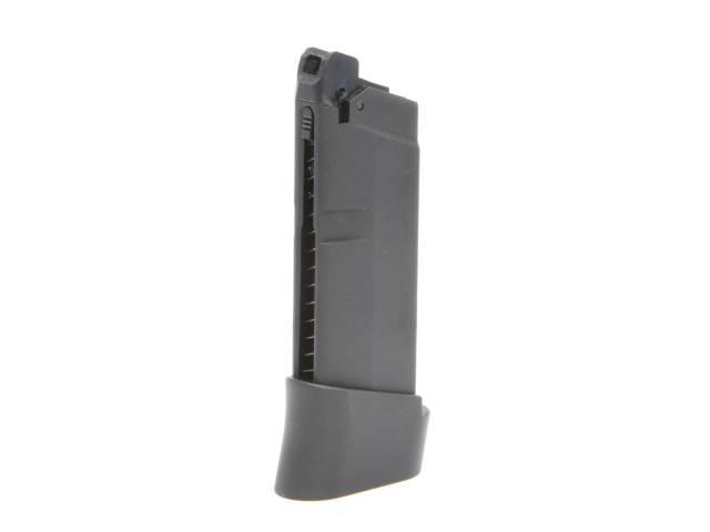 Umarex GlockAirsoft G42 Gen.4 スペアマガジン
