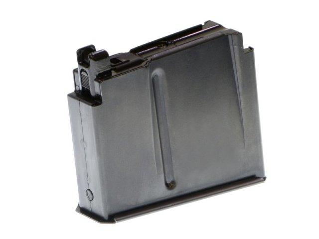 VFC M40A5 14連ガスマガジン