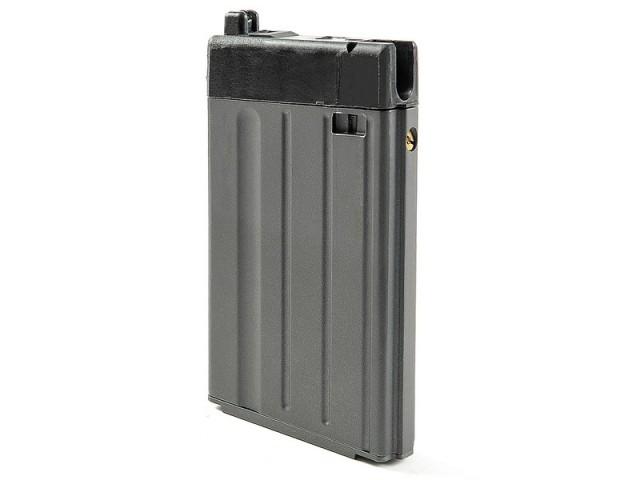 VFC M110/SR25 ECC/MK11Mod0 GBBR スペアマガジン (20連)