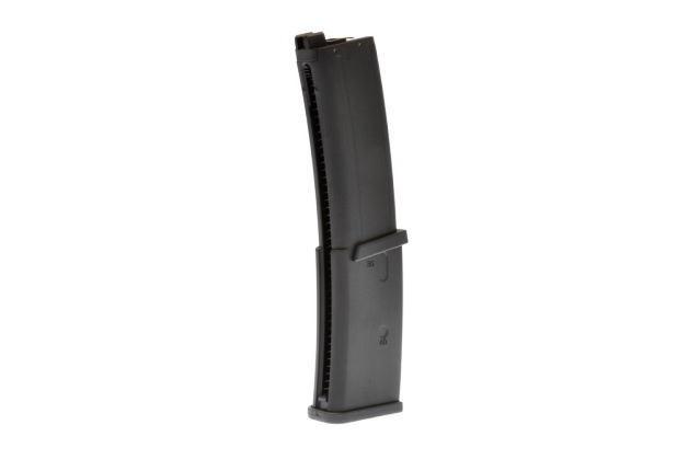 VFC HK MP7 GBBR スペアマガジン (40連)
