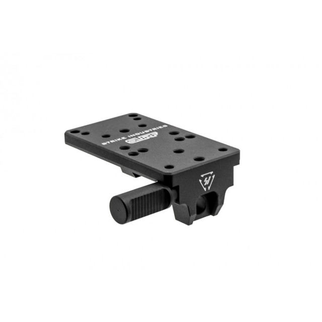 Strike industries Glock Scorpion Universal Reflex Mount