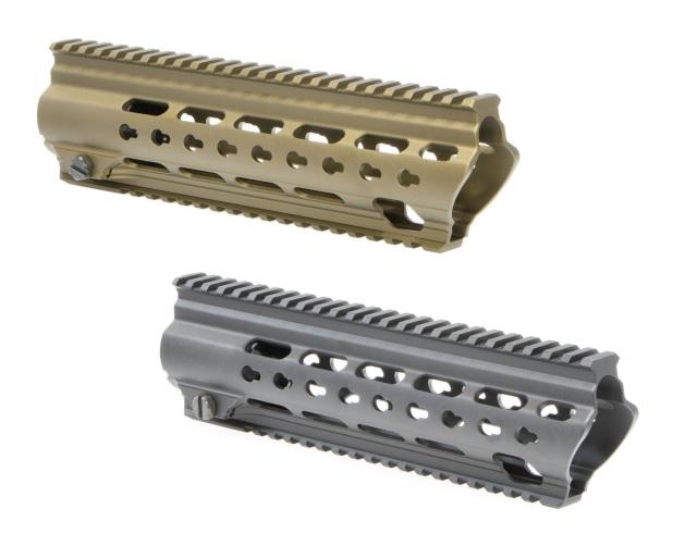 TaskForce405 G95/HK416A7 レイルハンドガード (Umarex/VFC HK416用)