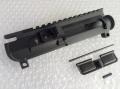 Angrygun PTW用 VLTOR MUR 1S アッパーレシーバー