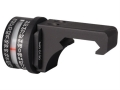 Badger ordnance ACI(Angle cosine indicator) picatinny mount Gen2 & ACI kit