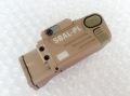 NB Laser device SBAL PLタイプ フラッシュライト DE