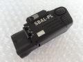 NB Laser device SBAL PLタイプ フラッシュライト BK