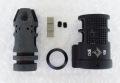 VG6 CAGE タイプ ブラストシールド & EPSILON 556 タイプハイダー セット