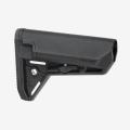 Magpul MOE SL-S Carbine Stock BK